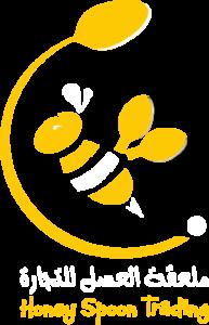 مؤسسة ملعقة العسل | قفشة عسل | اكاسيا | منشط طبيعي